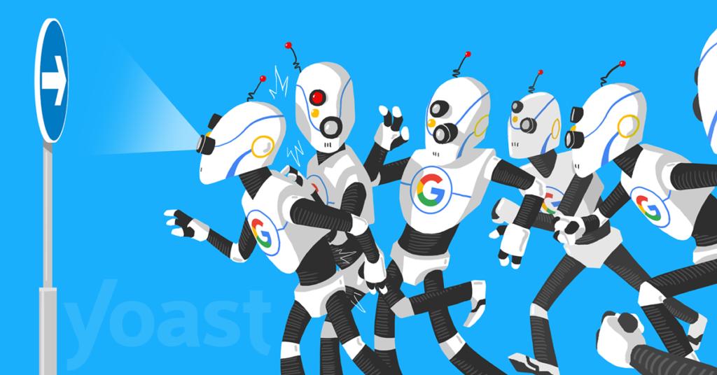 metarobot