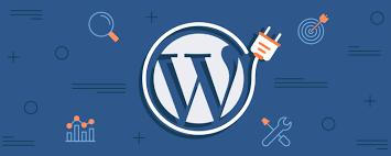 top 10 mejores plugins para wordpress
