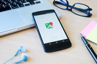 ¿Afecta el uso de Google Maps a su posicionamiento SEO?