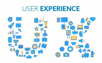 Experiencia del usuario o User Experience es la diferencia entre Marketing mediocre y uno de alto nivel